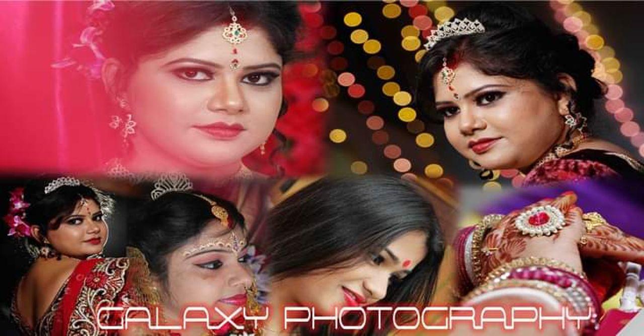 Galaxy Photography | Phtostudio Cover Image