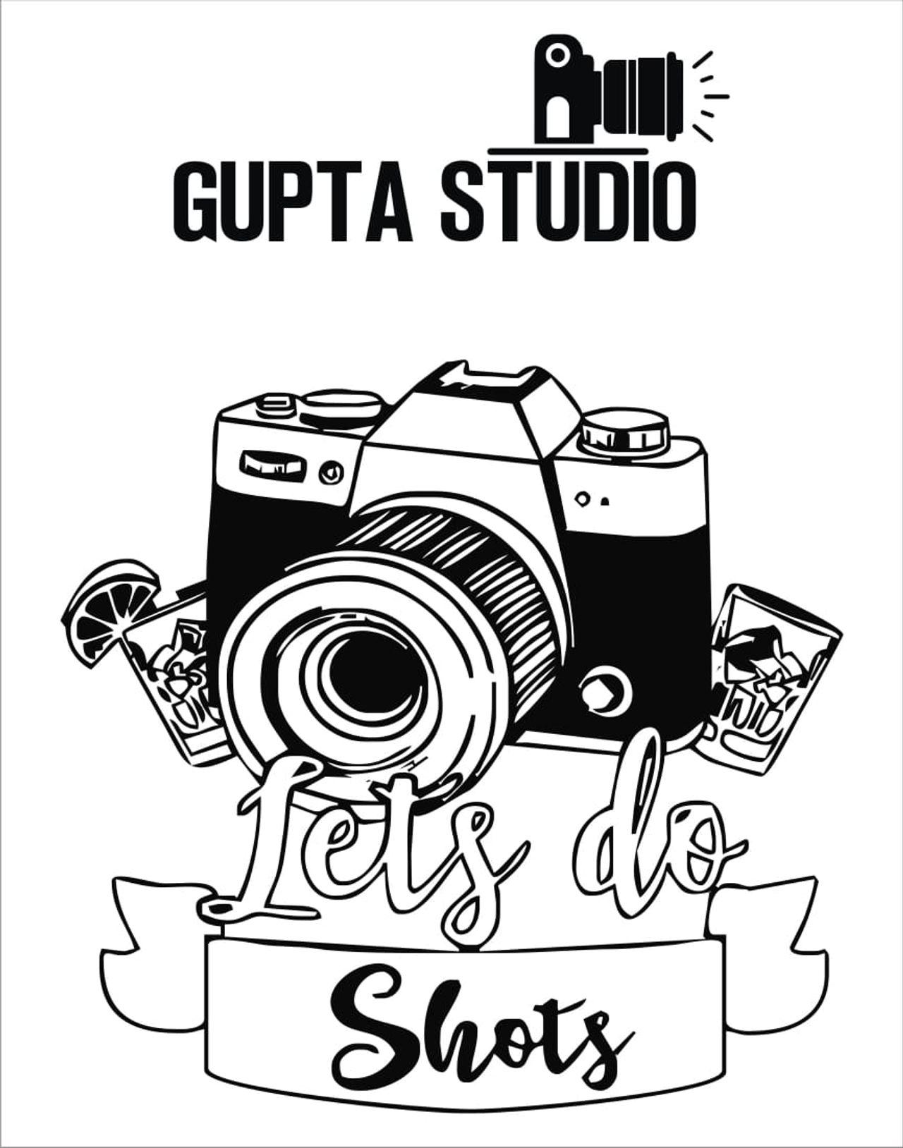Gupta Studio | Phtostudio Cover Image