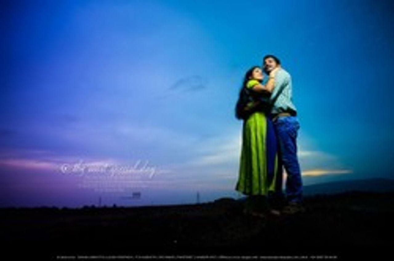 Sadanphotography | Phtostudio Cover Image