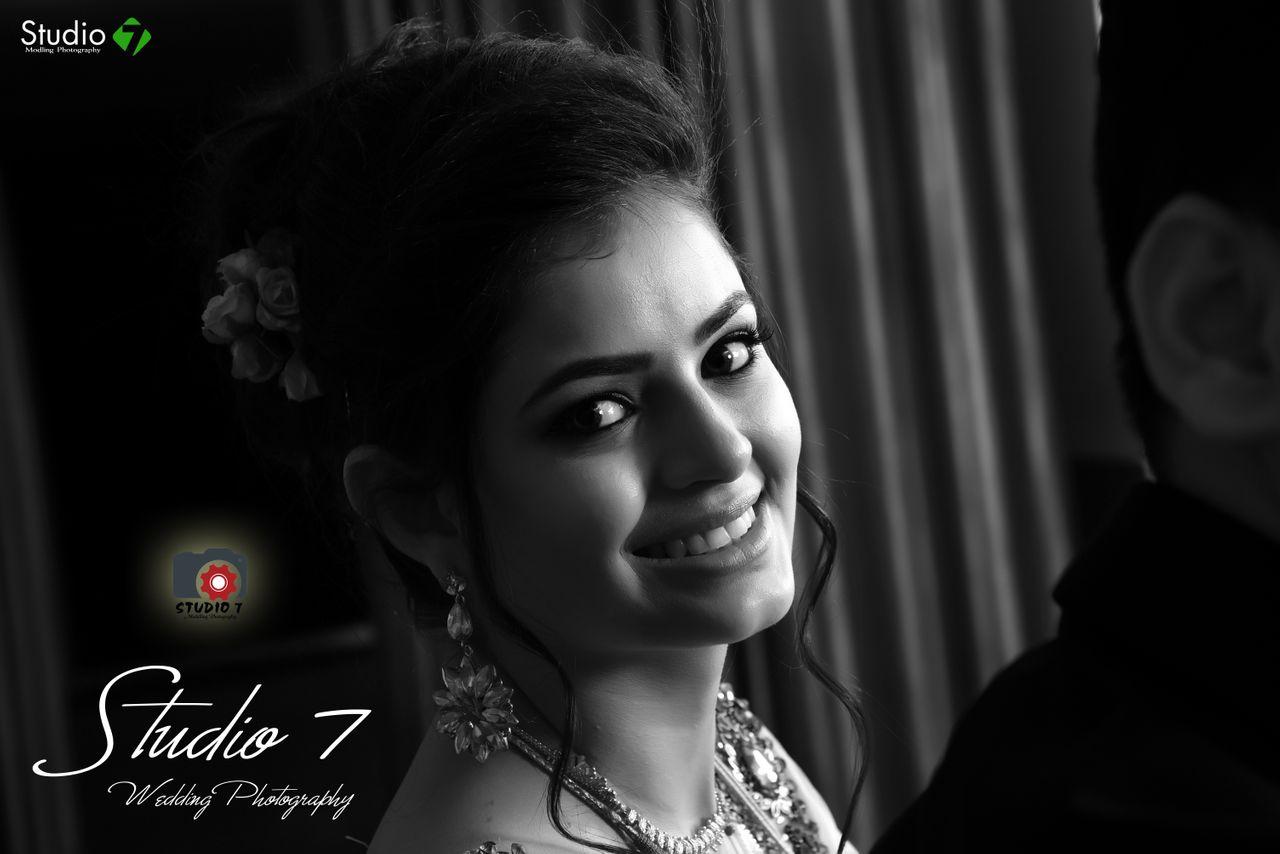 Studio 7 modelling photography   Phtostudio Cover Image