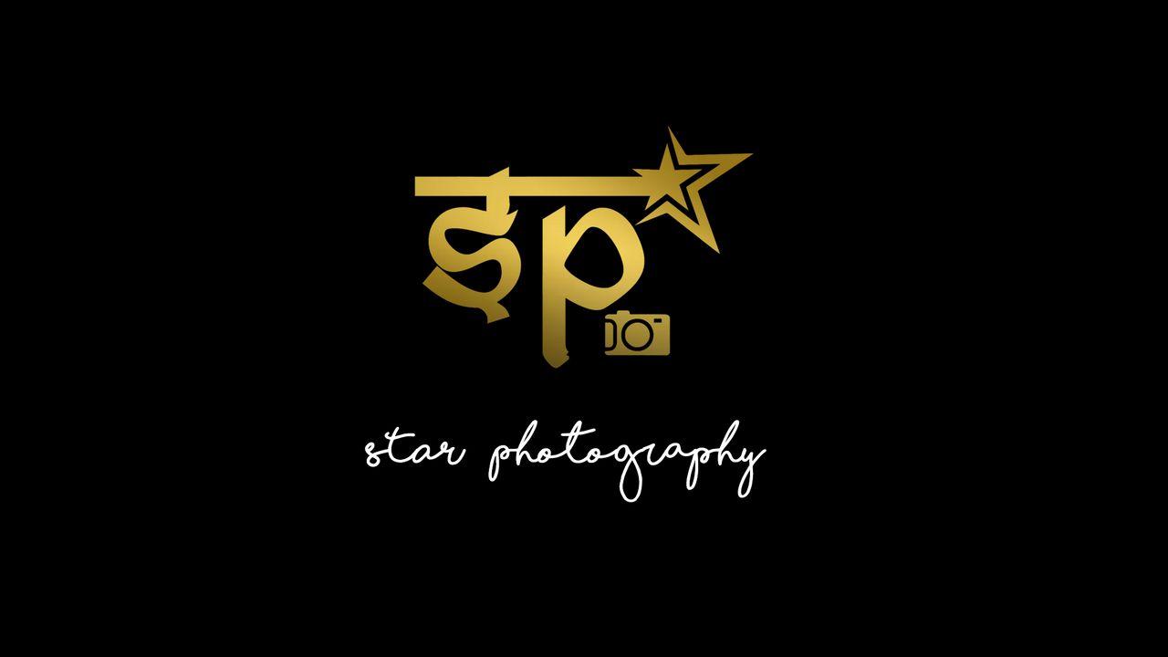 Star Photography (film photographer) | Phtostudio Cover Image